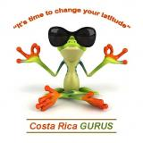 Costa Rica Gurus