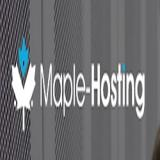 Mapple Hosting