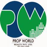 Propworld - Logix Cyber Park