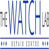 Watch Lab