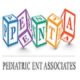 Pediatric ENT Associates
