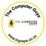 Tcgcape - The Computer Guyz