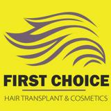 First Choice Hair Transplant