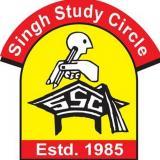 Singh Study
