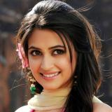 Ishmita Sharma