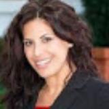Gina Rosato Law Firm, P.A.