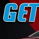 North Carolina Car Title Loans