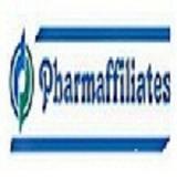 pharmaffiliates