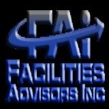 Facilities Advisors inc.
