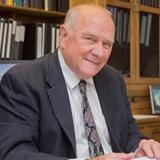 Byrd Davis Alden
