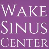 Wake Sinus Center