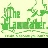 Lawnfather