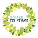 Saltee Courtyard