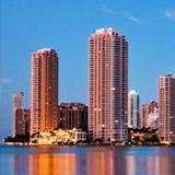 Miami Travel