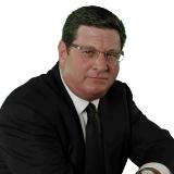 Steven Stolar