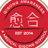 qigongawareness