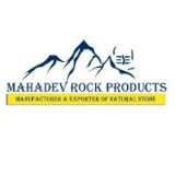 Mahadev Rock Products Pvt Ltd