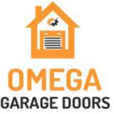 Omega Garage Doors
