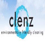 clenzphillypa