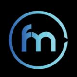 FlowMotion Entertainment