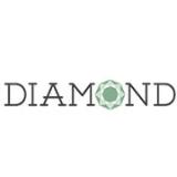 Diamondfilms