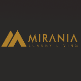 Mirania