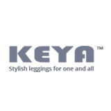 Keya Leggings