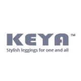 Keya Leggings