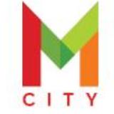 Mcity condos