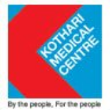 Kothari Medical Centre