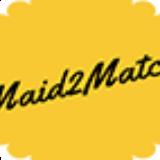 maidtomatch119