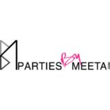 partiesbymeeta
