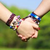 Friendship Greetings