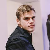 Vladislav Pshenychka
