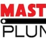 Master Repair Plumbing