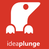 Ideaplunge Solutions