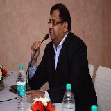 Harish Mehta
