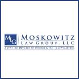Galit Moskowitz