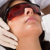 Ruba Bar Laser & Skin Care