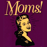 Funny Mothers Day Pictures