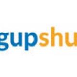 Gupshup tech