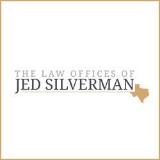 Jed Silverman