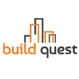 Build Quest
