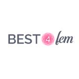 Best 4 Fem