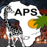 Africanparadise safaris