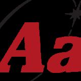 aagard777