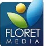 Floret Media