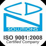 CDN Solutions Group
