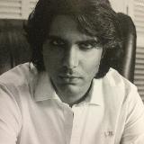 Ameer Jumabhoy