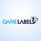 GameLabels